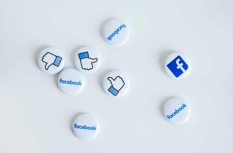 What is a Facebook cover, and why is it important?